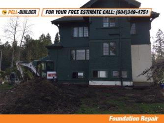42-Foundation-Repair-001
