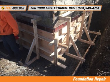 42-Foundation-Repair-007