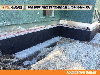 42-Foundation-Repair-009