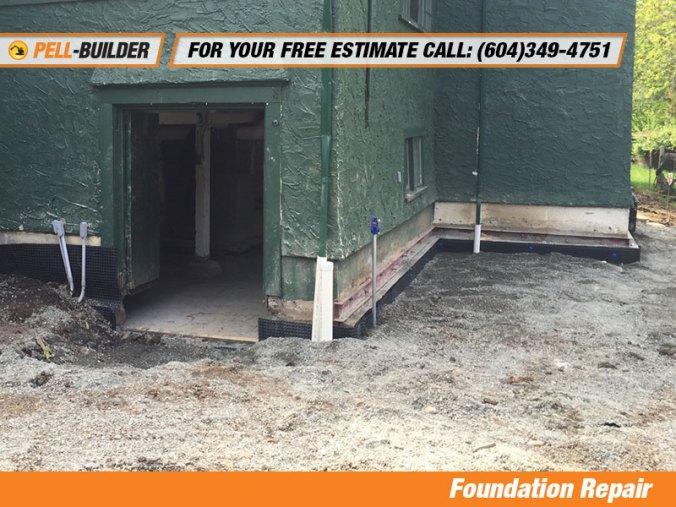 42-Foundation-Repair-011