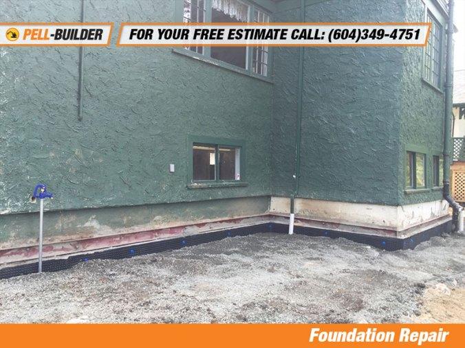42-Foundation-Repair-012