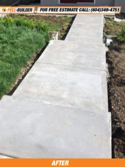 Concrete-Pathway-and-Concrete-Steps-04