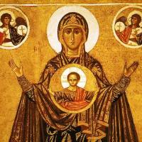 Il culto mariano: mito cattolico o verità storica?