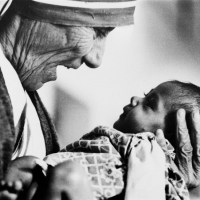 Blog dei blogs: Santa Madre Teresa - Special Edition