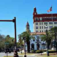 Top 5 Family Friendly Places to Visit in St. Augustine