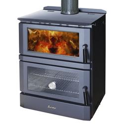 eureka heater cooker 250x250