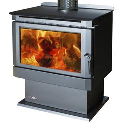 eureka heater garnet 250x250
