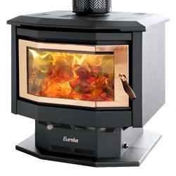 heater eureka duet3 250x250