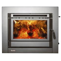 heater eureka garnet series 2 insert 250x250 1