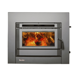 heater eureka opel series 4 250x250