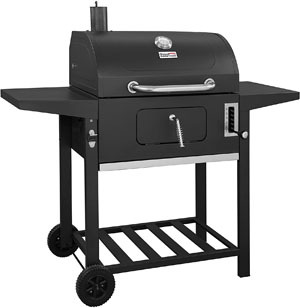 Royal-Gourmet-CD1824A-Charcoal-GrillBBQ-Outdoor