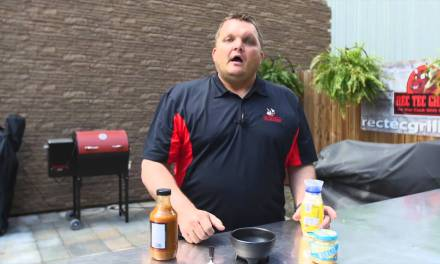 Copy Of My Pit Boss Pellet Grill Smoker Pellet Grills Bbq