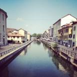 Milan 2013 (pellissimo.ee)