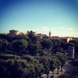 Sardinia 2013 (pellissimo.ee)