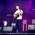 FLOW Festival 2013 (pellissimo.ee) Jens Lekman