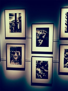 fotografiska-helmut-newton-exhibition-05