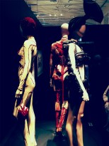 jean-paul-gaultier-exhibition-05