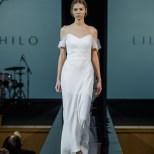 Lilli Jahilo (photo Jelena Rudi, femme.ee) 2