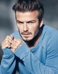 H&M Modern Essentials selected by David Beckham
