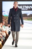 Baltman AW 2015 : 03 (photo Maksim Toome)