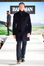 Baltman AW 2015 : 07 (photo Maksim Toome)