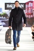 Baltman AW 2015 : 08 (photo Maksim Toome)