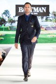 Baltman AW 2015 : 10 (photo Maksim Toome)