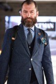 Baltman AW 2015 : 14 (photo Maksim Toome)