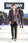 Baltman AW 2015 : 15 (photo Maksim Toome)