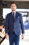 Baltman AW 2015 : 21 (photo Maksim Toome)