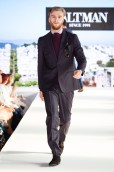 Baltman AW 2015 : 22 (photo Maksim Toome)