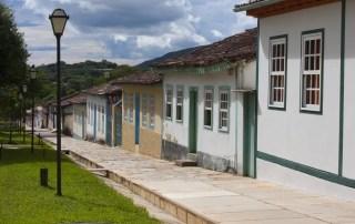 Festival Internacional de Cinema em Pirenópolis