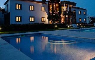 Casa das Pipas hotel