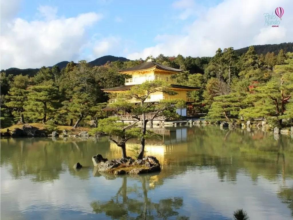 6 CURIOSIDADES PARA QUEM PLANEJA IR AO JAPÃO