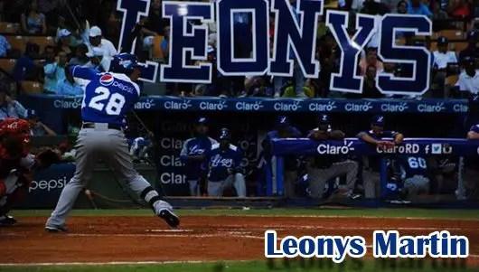 2014-leonys-martin-licey