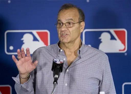 Joe-Torre-encabeza-viaje-de-MLB-a-Cuba-gonzalo-morales
