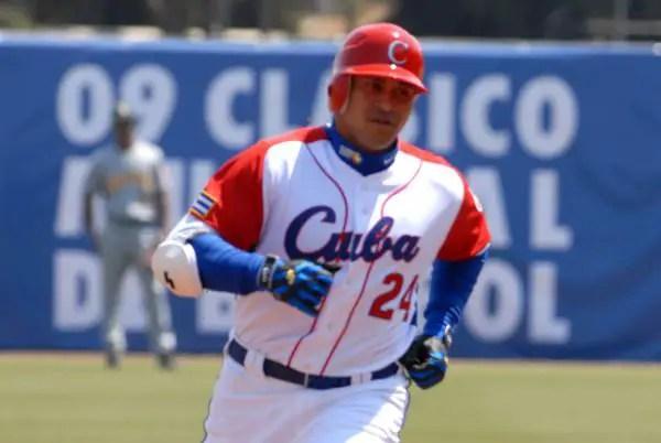 clasico-beisbol-cepeda-09.jpg