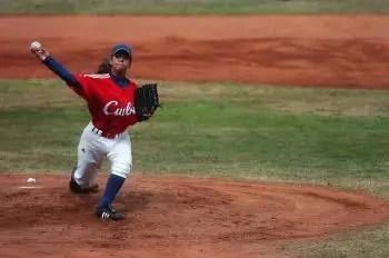 equipo-cuba-bc3a9isbol