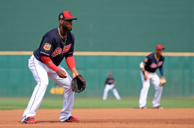 9960928-mlb-spring-training-los-angeles-dodgers-at-cleveland-indians-850x560