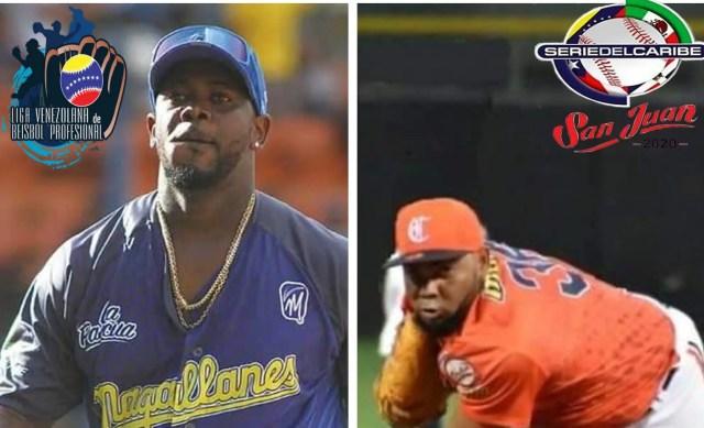 Venezuela ira a la Serie del Caribe con dos cubanos en su plantilla