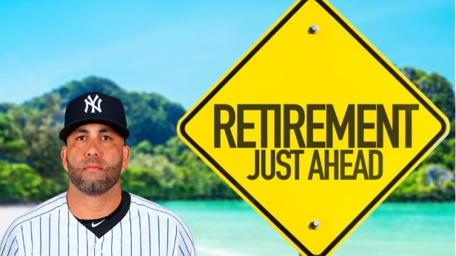 Kendrys Morales anuncia su retiro oficial del béisbol profesional