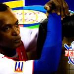 """Rolando Meriño: """"Para todo jugador de cualquier liga, el sueño es verse jugando en la gran carpa."""""""