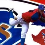 Sancti Spíritus es la provincia con más talentos del beisbol cubano