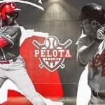 Parte IV: Serie Nacional vs MLB, la eterna batalla