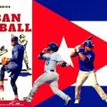 Pelota Cubana y un acertado libro