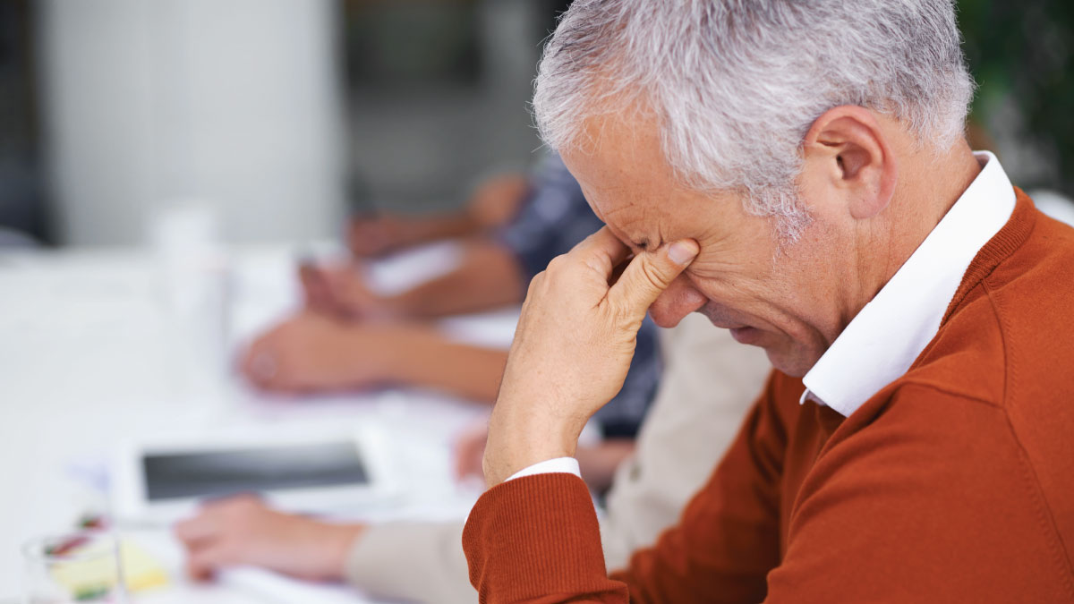 Critical Mistakes Leaders Make When Confronted with Claims of Workplace Harassment 1200x675