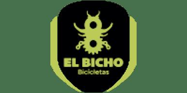 logo-El-bicho-bicicletas-trans
