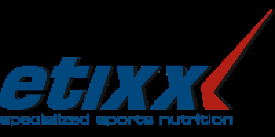 logo-Etixx-trans
