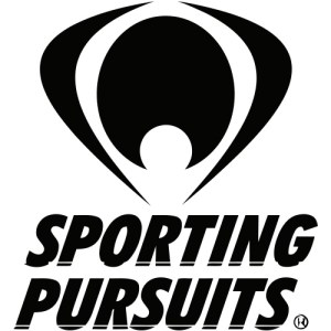 patrocinador principal Sporting Pursuits