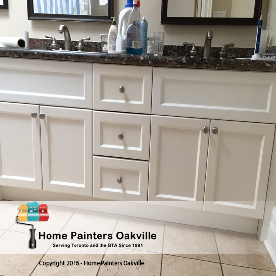 Kitchen Cabinets Mississauga Creativeadvertisingblog Com